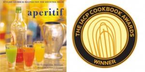 aperitif-award