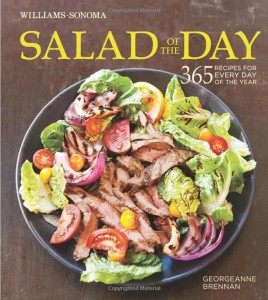 saladoftheday