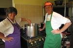 stove-love-story
