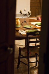 My French Kitchen, 2012